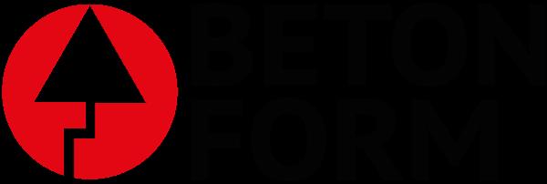 Schwarzkopf Betonform